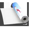 Vorschau vom konfiguriertem Produkt Tapete