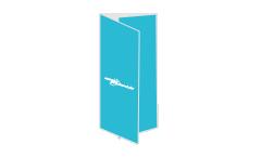 Vorschau vom konfiguriertem Produkt Folder