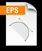 EPS Bildformat