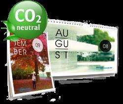 Kalender-Klimaneutral-drucken