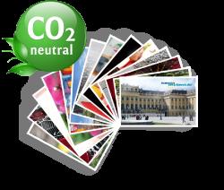 Karten-Klimaneutral-drucken