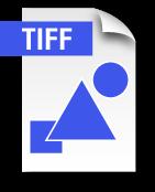 TIFF Bildformat